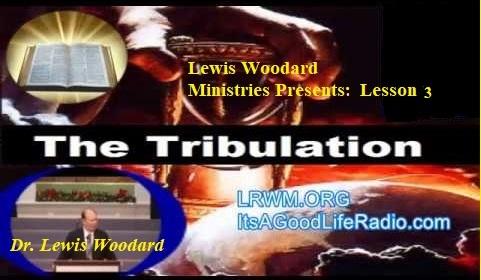 TRIBULATION-LESSON-3