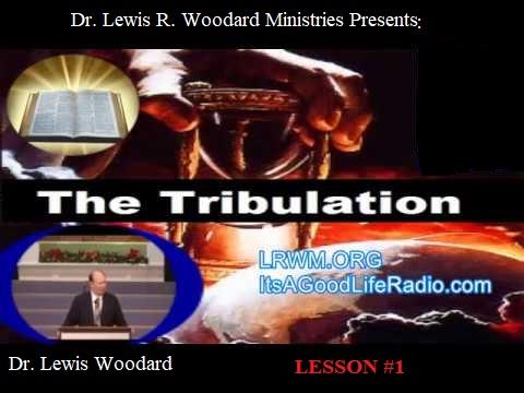 TRIBULATION-LESSON-1