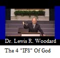 http://lrwm.org/sitebuildercontent/sitebuilderpictures/WOODARD-CENTRAL-BAPTIST-CHURCH_7-21-19.jpg
